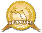 Florida Approved Trafficschool On The Internet